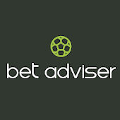 Bet Adviser -  Free Bet Predictions and Bet Tips
