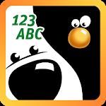 Lernspiele 2. Klasse Icon