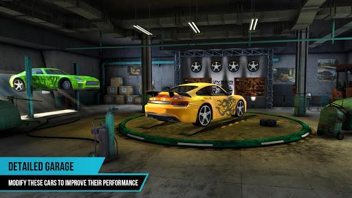 Car Mechanic Simulator Game 3D  screenshots 3