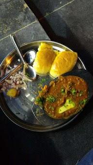 Arun Pav Bhaji photo 5