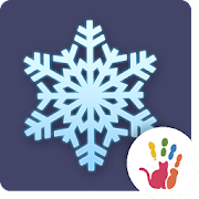App Snow Lens-Magic Finger Plugin APK for Windows Phone