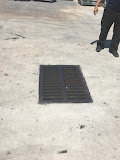Call us at 305.620.7005 to clean your drainage structures.