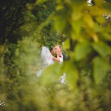 Wedding photographer Marcin Łazarski (MarcinLazarski). Photo of 18.01.2016