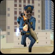Police Theft Auto