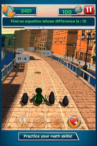 Penguins: Dibble Dash 1.4.0 de.gamequotes.net 5