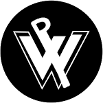 WallPiE: HD Wallpapers 1.3