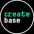 Createbase Wearables