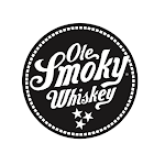 Ole Smokey White Lightning Moonshine