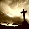 Cross HD Wallpapers
