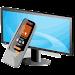 Gmote 2.0 icon
