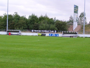 Photo: 24/08/10 v Ampthill Town (South Mids League Div 1) 4-2 - contributed by Bob Davies