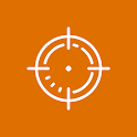 Crosshair for FPS Games icon