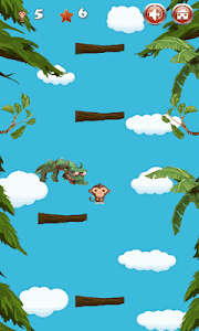 Monkey Defence screenshot 4