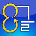 팔방미글(체험판) icon