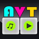 Audio Video Tools 2.1.3264.82