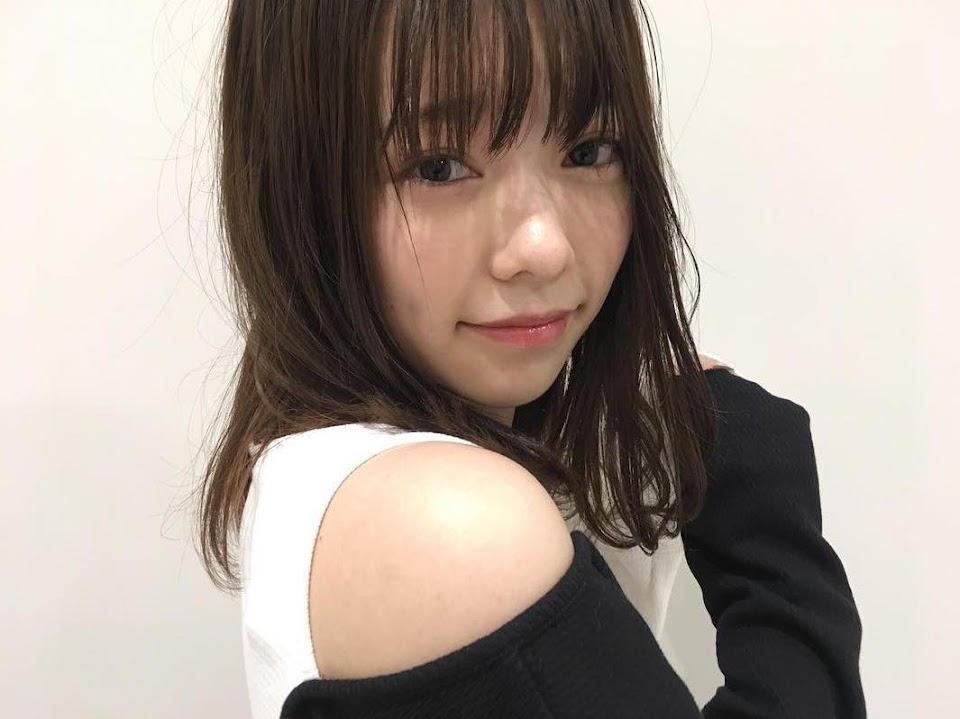 Haruka Shimazaki1