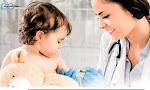 Child Specialist In Delhi