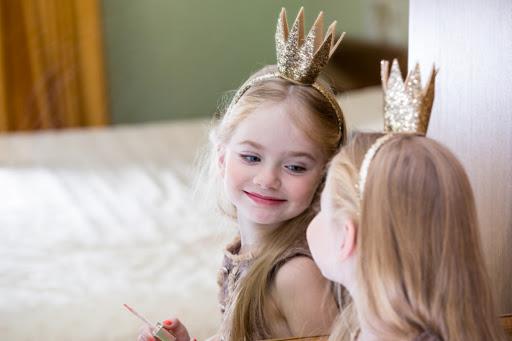 melhores-princesas