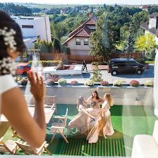 Wedding photographer Viktor Demin (victordyomin). Photo of 30.11.2017
