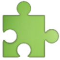 twicca - Evernote plugin icon