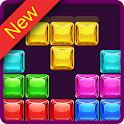 new Block Puzzle 2020 icon