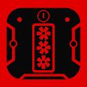 PC Architect Advanced (PC building simulator) icon