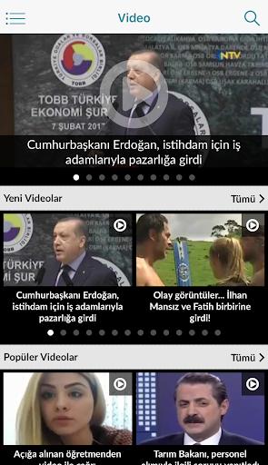 Memurlar.net screenshot 7