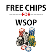 Free Unlimited Chips
