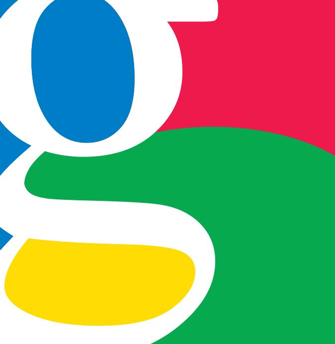 File:Google favicon.png