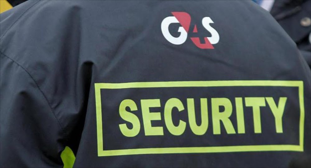 Robbers unable to escape with much cash in Kagiso CIT heist: G4S