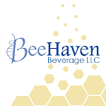 Bee Haven Peach Mead