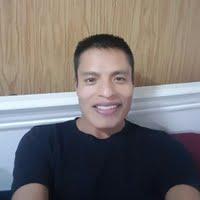 Foto de perfil de solin
