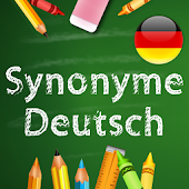 German Synonyms