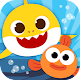 Baby Shark Adventure (game)