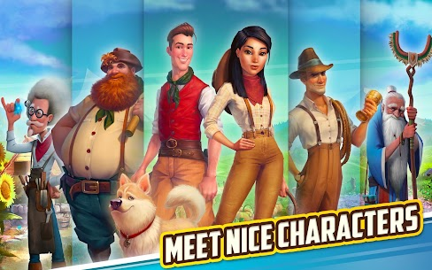 Klondike Adventures Mod Apk Download For Android and Iphone 5