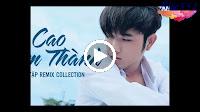 Chẳng Thể Vơi Đi Nỗi Nhớ (Remix) – Cao Nam Thành