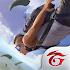 Garena Free Fire 1.15.3 (Mega Mod)