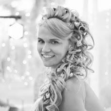 Wedding photographer Artem Mareev (mareev). Photo of 20.11.2016