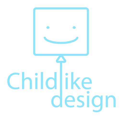Childlike Design