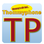 Thommyphone