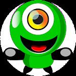 Conferendo Free Videochat Icon