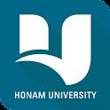 HonamUniversity icon