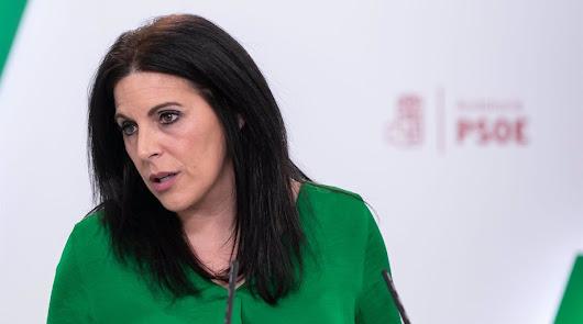 """El PSOE pide explicaciones a Salud por la """"grave"""" situación epidemiológica"""