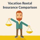 airbnbrentalinsurance