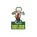 Pizzaria Padrão icon