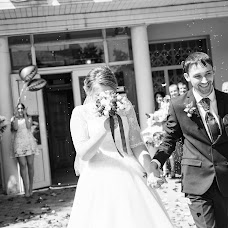 Wedding photographer Elena Mil (MillenaPhoto). Photo of 31.08.2017