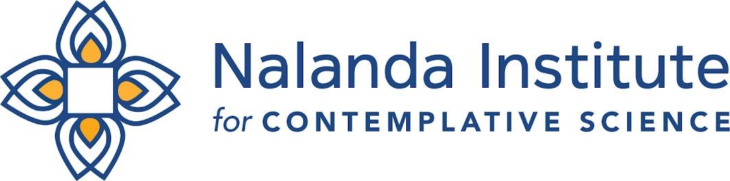 Nalanda Institute for Contemplative Science