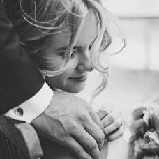 Wedding photographer Yaroslava Prokhorova (yagraphica). Photo of 30.09.2015