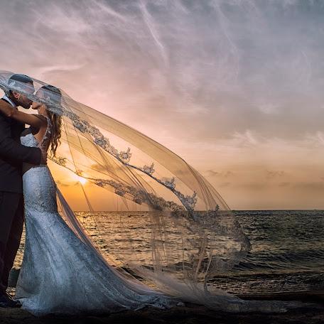 Wedding photographer Serena Bernardi (serenabernardi). Photo of 14.11.2016