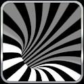 Hallucinate & Optical Hypnosis icon